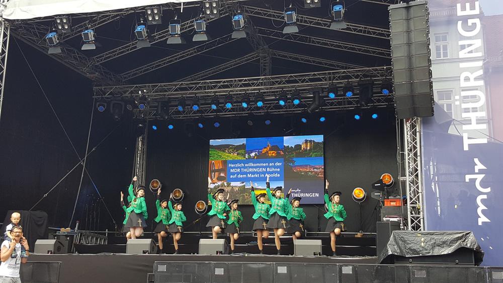 MDR-Bühne (1)