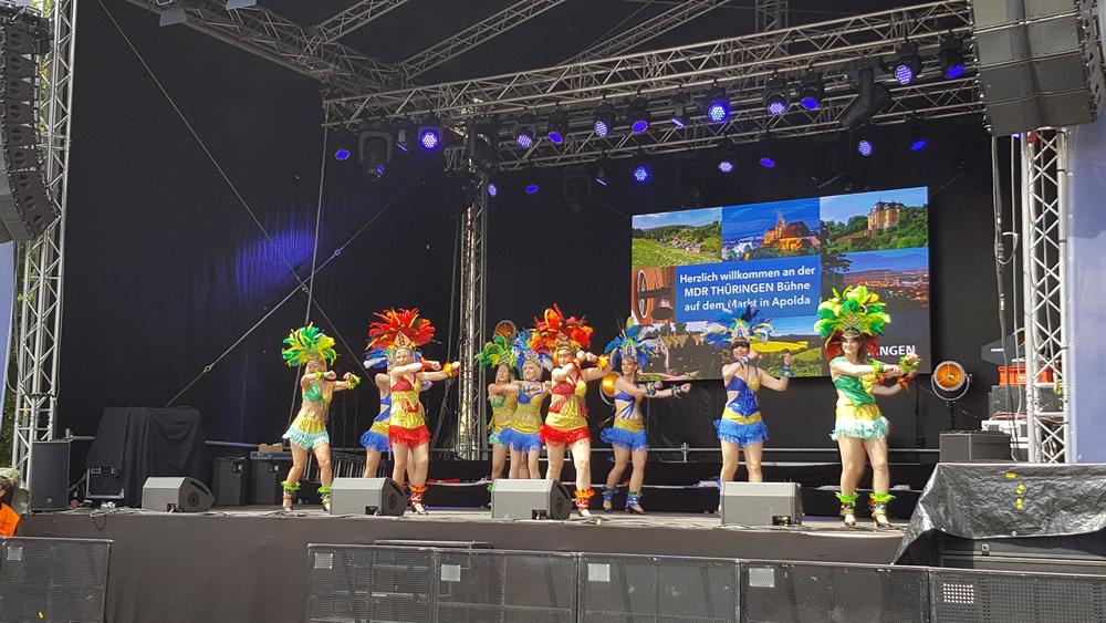 MDR-Bühne (16)