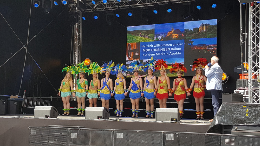MDR-Bühne (18)