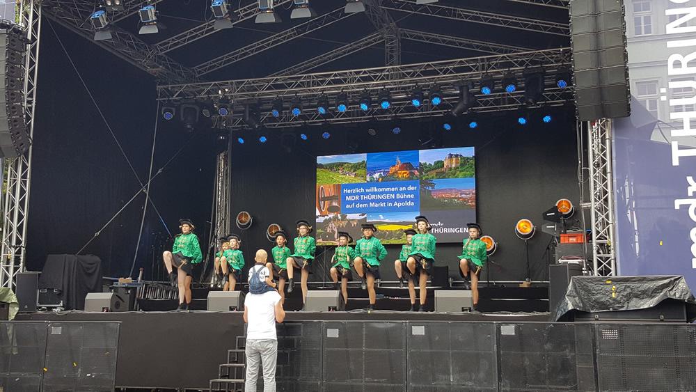MDR-Bühne (2)