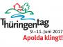 Thüringentag 2017