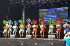 MDR-Bühne (14)