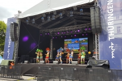 MDR-Bühne (15)