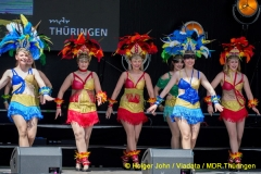 MDR-Bühne (25)